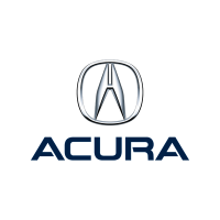 Acura Repair Bellevue Collision Services