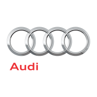 Audi Repair Bellevue Collision Services