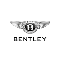Bentley Repair Bellevue Collision Services