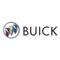 Buick Repair Bellevue Collision Services