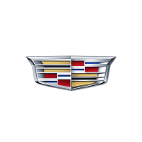 Cadillac Repair Bellevue Collision Services
