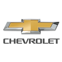 Chevrolet Repair Bellevue Collision Services