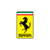 Ferrari Repair Bellevue Collision Services