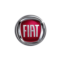 Fiat Repair Bellevue Collision Services
