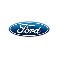 Ford Repair Bellevue Collision Services