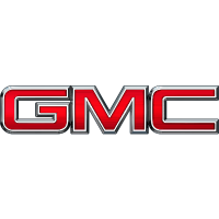 GMC Repair Bellevue Collision Service