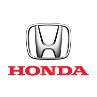 Honda Repair Bellevue Collision Services
