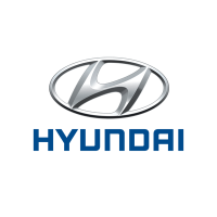 Hyundai Repair Bellevue Collision Services
