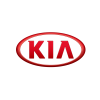 Kia Repair Bellevue Collision Services