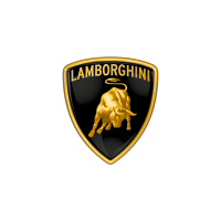 Lamborghini Repair Bellevue Collision Services