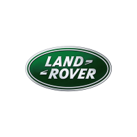 Landrover Repair Bellevue Collision Services