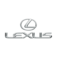 Lexus Repair Bellevue Collision Services