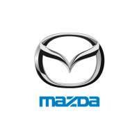Mazda Repair Bellevue Collision Services