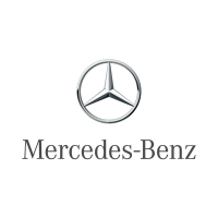 Mercedes Repair Bellevue Collision Services