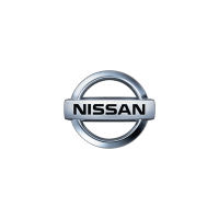 Nissan Repair Bellevue Collision Services