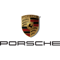 Porsche Repair Bellevue Collision Services