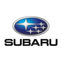 Subaru Repair Bellevue Collision Center