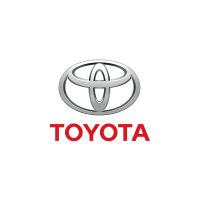 Toyota Repair Bellevue