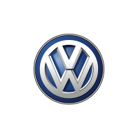 Volkswagen Repair Bellevue Collision Services