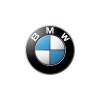 bmw-auto-body-repair-bellevue