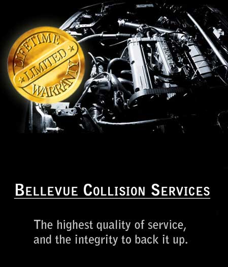 fix auto bellevue reviews